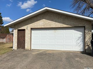 Photo 24: 9009 Deans Crescent in North Battleford: McIntosh Park Residential for sale : MLS®# SK851949