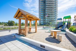 Photo 23: 1405 5311 GORING Street in Burnaby: Brentwood Park Condo for sale (Burnaby North)  : MLS®# R2616058