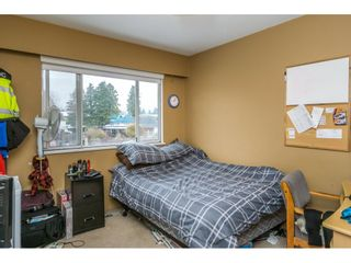 Photo 13: 21816 DOVER Road in Maple Ridge: West Central House for sale : MLS®# R2129870