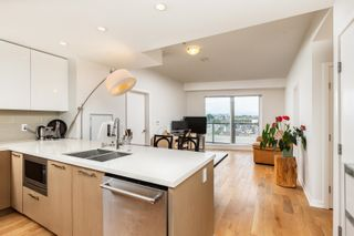 Photo 3: 507 7008 RIVER Parkway in Richmond: Brighouse Condo for sale : MLS®# R2617404
