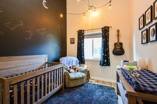 Photo 11: 245 Terra Nova Crescent: Cold Lake House for sale : MLS®# E4222209