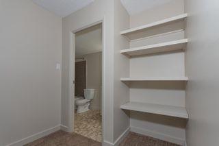 Photo 17: 1403 9916 113 Street NW in Edmonton: Zone 12 Condo for sale : MLS®# E4261317
