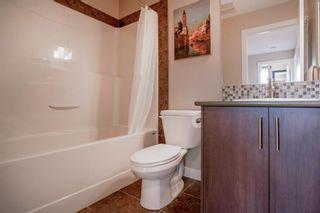 Photo 22: 402 50 Belgian Lane: Cochrane Row/Townhouse for sale : MLS®# A1153936