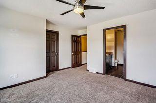 Photo 22: 1303 NEW BRIGHTON Drive SE in Calgary: New Brighton House for sale : MLS®# C4137710