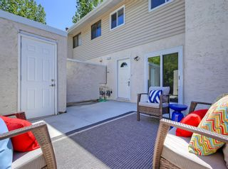 Photo 26: 902 3500 VARSITY Drive NW in Calgary: Varsity Row/Townhouse for sale : MLS®# A1014954