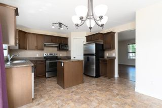 Photo 13: 9821 104 Avenue: Morinville House for sale : MLS®# E4252603