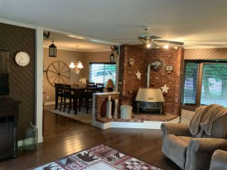 Photo 7: 41829 YARROW CENTRAL Road: Yarrow House for sale : MLS®# R2396048