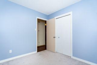 Photo 14: 22 Farnham Road in Winnipeg: Southdale House for sale (2H)  : MLS®# 202112010