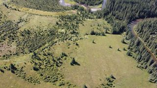 Photo 32: 5-31539 Rge Rd 53c: Rural Mountain View County Land for sale : MLS®# A1024431
