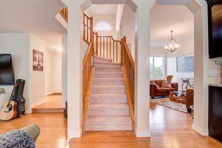 Photo 25: 11109 10A Avenue in Edmonton: Zone 16 House for sale : MLS®# E4255701