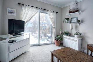 Photo 8: 1074 McMillan Avenue in Winnipeg: Single Family Detached for sale (1Bw)  : MLS®# 1932647