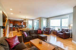 """Photo 3: 11773 237A Street in Maple Ridge: Cottonwood MR House for sale in """"ROCKWELL PARK"""" : MLS®# R2408873"""