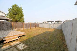 Photo 5: 5108 52 Avenue: Calmar House Half Duplex for sale : MLS®# E4256866