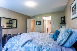 "Photo 23: 17 550 BROWNING Place in North Vancouver: Seymour NV Townhouse for sale in ""TANAGER"" : MLS®# R2371470"