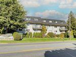 Main Photo: 2 840 Craigflower Rd in : Es Kinsmen Park Condo for sale (Esquimalt)  : MLS®# 886185