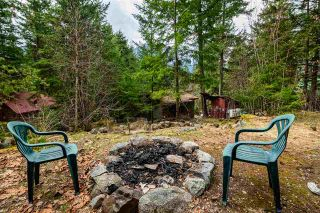 "Photo 13: Lot 86 6500 IN-SHUCK-CH FOREST SERVICE Road in Pemberton: Lillooet Lake House for sale in ""Lillooet Lake Estates"" : MLS®# R2560971"