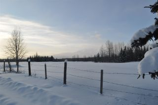 Photo 9: 16563 OLD BABINE LAKE Road in Smithers: Smithers - Rural House for sale (Smithers And Area (Zone 54))  : MLS®# R2537253