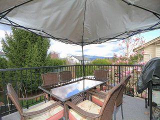 Photo 9: 23385 118 Avenue in Maple Ridge: Cottonwood MR House for sale : MLS®# V1113153
