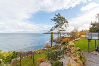 Photo 42: 4325 Gordon Head Rd in : SE Arbutus House for sale (Saanich East)  : MLS®# 860071