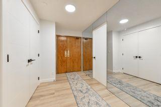 Photo 2: 206 11503 100 Avenue in Edmonton: Zone 12 Condo for sale : MLS®# E4264289