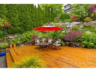 """Photo 37: 13340 235 Street in Maple Ridge: Silver Valley House for sale in """"BALSAM"""" : MLS®# R2464965"""