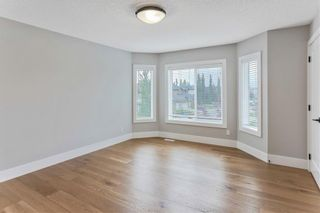 Photo 36: 741 WENTWORTH Place SW in Calgary: West Springs Detached for sale : MLS®# C4197445