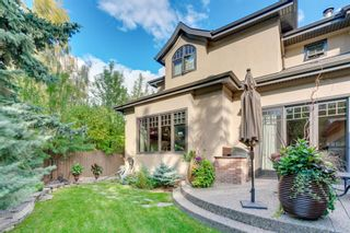 Photo 47: 4219 14A Street SW in Calgary: Altadore Detached for sale : MLS®# A1113515