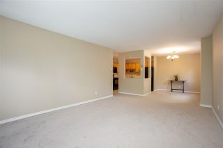 """Photo 7: 501 550 EIGHTH Street in New Westminster: Uptown NW Condo for sale in """"Parkgate"""" : MLS®# R2591370"""