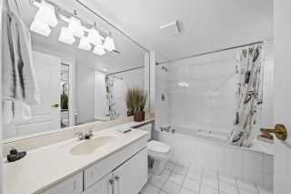 """Photo 18: 203 15272 20 Avenue in Surrey: King George Corridor Condo for sale in """"Windsor Court"""" (South Surrey White Rock)  : MLS®# R2538483"""