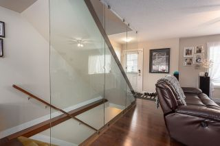 Photo 7: 27 675 ALBANY Way in Edmonton: Zone 27 Townhouse for sale : MLS®# E4237540