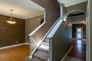 Photo 5: 53 Inverness Drive SE in Calgary: McKenzie Towne Detached for sale : MLS®# A1126962