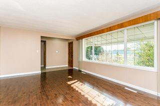 Photo 6: 10540 60A Avenue in Edmonton: Zone 15 House for sale : MLS®# E4265969