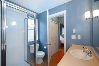Photo 13: 52-11067 Barnston View Road in Pitt Meadows: South Meadows Townhouse for sale : MLS®# R2145745