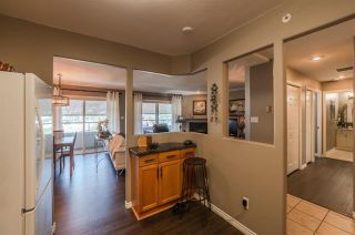 Photo 4: #703 2265 ATKINSON Street, in Penticton: House for sale : MLS®# 191033