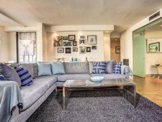 Photo 12: 301 135 S George Street in Toronto: Waterfront Communities C8 Condo for sale (Toronto C08)  : MLS®# C3465143