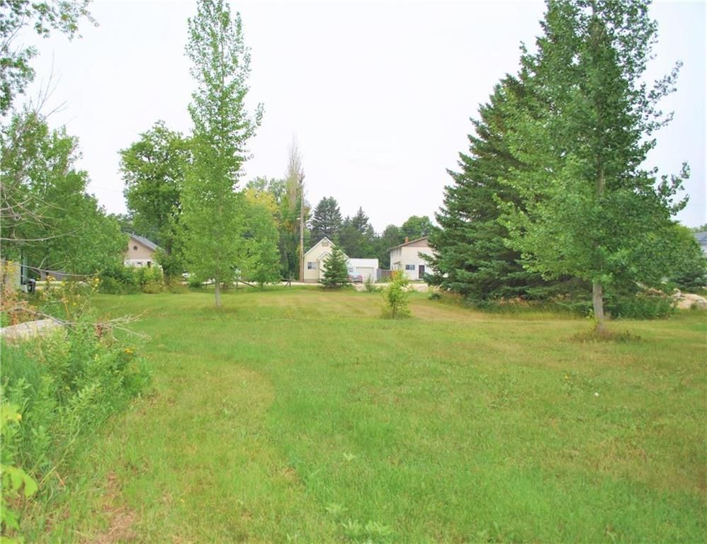 Main Photo: 49 Pierson Drive in Tyndall: R03 Residential for sale : MLS®# 202119554