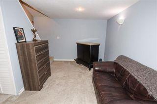Photo 21: 438 Winterton Avenue in Winnipeg: East Kildonan Residential for sale (3A)  : MLS®# 202116655