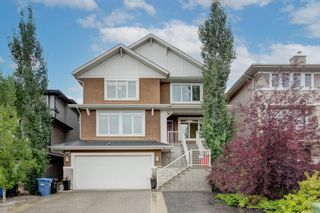 Photo 42: 127 Springbluff Boulevard SW in Calgary: Springbank Hill Detached for sale : MLS®# A1140601
