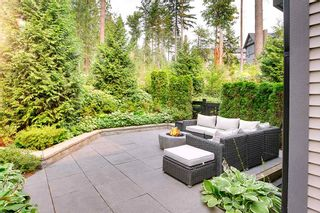 """Photo 19: 89 1320 RILEY Street in Coquitlam: Burke Mountain Townhouse for sale in """"RILEY"""" : MLS®# R2298750"""