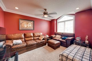 Photo 22: 1612 HASWELL Court in Edmonton: Zone 14 House for sale : MLS®# E4249933