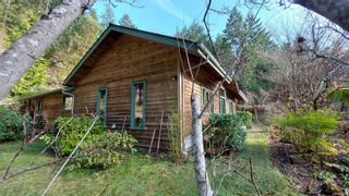 Photo 8: 127 Central Ave in : GI Salt Spring House for sale (Gulf Islands)  : MLS®# 865634