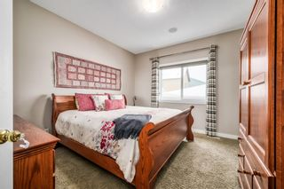 Photo 11: 1771 Legacy Circle SE in Calgary: Legacy Detached for sale : MLS®# A1043312
