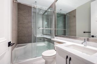 Photo 28: 8060 ELSMORE Road in Richmond: Seafair House for sale : MLS®# R2622918