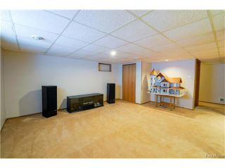 Photo 14: 626 Charleswood Road in Winnipeg: Residential for sale (1G)  : MLS®# 1704236