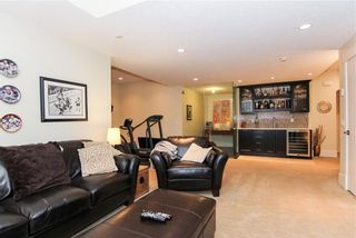 Photo 37: 1111 Premier Way SW in Calgary: Upper Mount Royal Detached for sale : MLS®# A1099076
