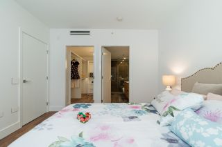 Photo 18: N108 7428 ALBERTA Street in Vancouver: South Cambie Condo for sale (Vancouver West)  : MLS®# R2542209