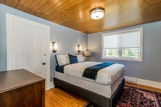 Photo 13: 3620 Highway 201 in Centrelea: 400-Annapolis County Residential for sale (Annapolis Valley)  : MLS®# 202120462