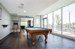 Photo 20: 806 390 Assiniboine Avenue in Winnipeg: Downtown Condominium for sale (9A)  : MLS®# 202122795