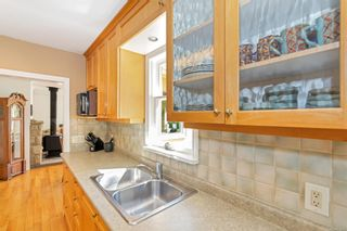 Photo 12: 4077 BALSAM Dr in : ML Cobble Hill House for sale (Malahat & Area)  : MLS®# 885263