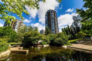 Photo 17: 906 151 W 2ND STREET in North Vancouver: Lower Lonsdale Condo for sale : MLS®# R2332933